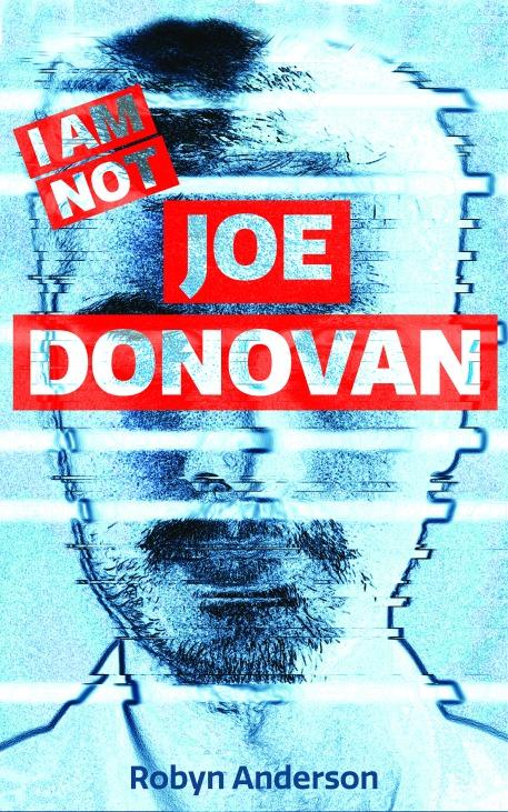 Joe Donovan Final 1